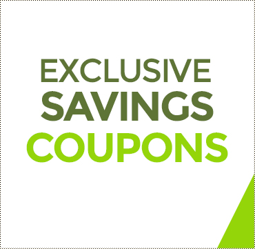savings-coupons